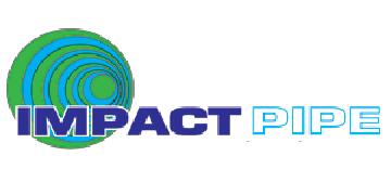 impactpipe