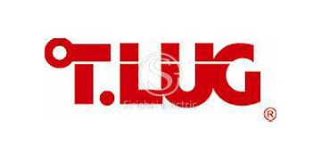 t-lug