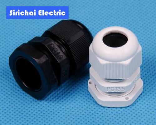 Sirichai Electric