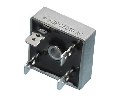 ไดโอดบริดจ์ ราคาถูก จัดส่งทั่วประเทศ Sirichai Electric